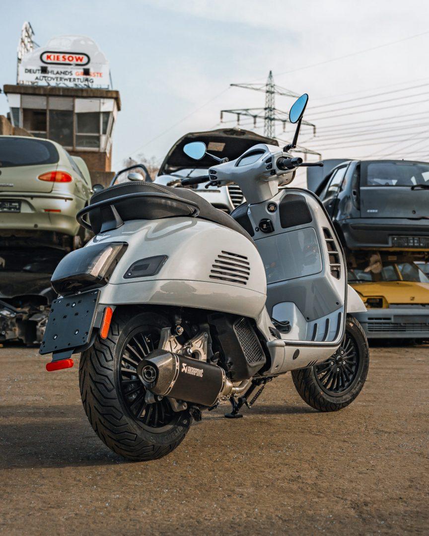 Vespa-Hamburg-Dumke-luett-Supertech-125-custom-umbau