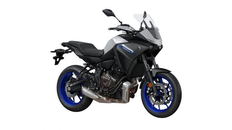 Yamaha-MT07-Tracer-2021-Dumke-Luett-Hamburg-Vertragshaendler