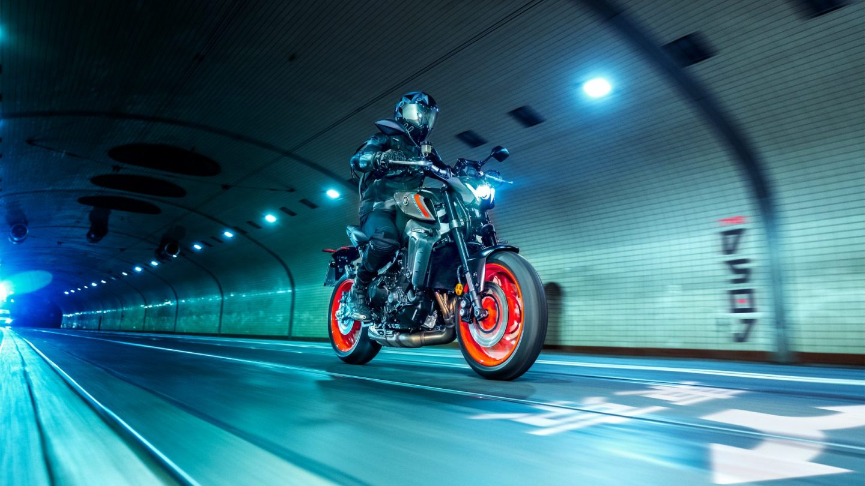 Yamaha-MT09-2021-Dumke-Luett-Hamburg-Vertragshaendler