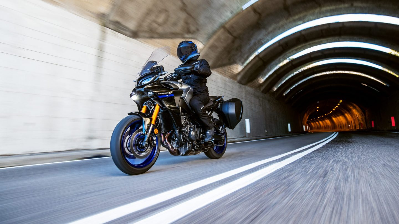 Yamaha-MT09-Tracer-9-GT-900-2021-Dumke-Luett-Hamburg-Vertragshaendler