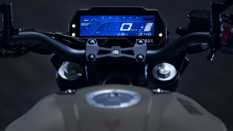 Yamaha-MT125-2021-Blue-Dumke-Luett-Hamburg-Vertragshaendler