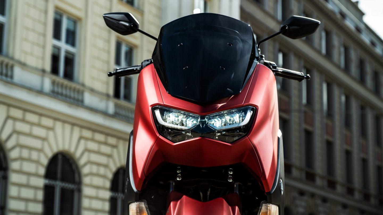 Yamaha-NMAX-125-2021-Dumke-Luett-Hamburg-Vertragshaendler