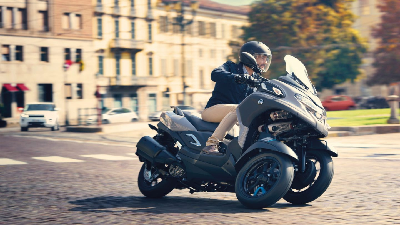 Yamaha-Tricity-300-2021-Dumke-Luett-Hamburg-Vertragshaendler