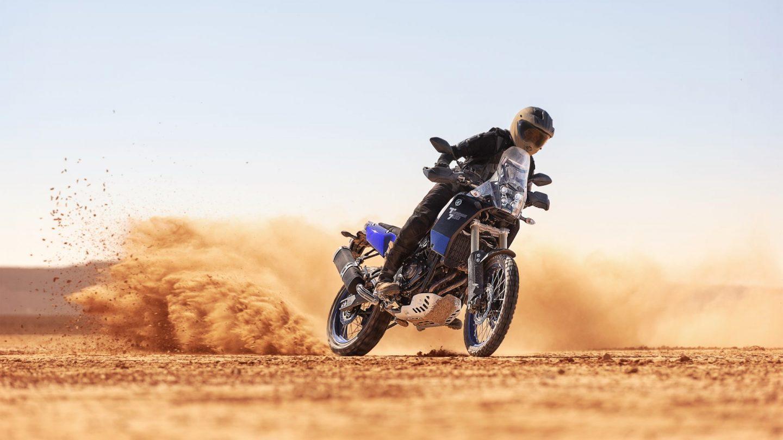 Yamaha-XTZ-700-Tenere-2021-Dumke-Luett-Hamburg-Vertragshaendler