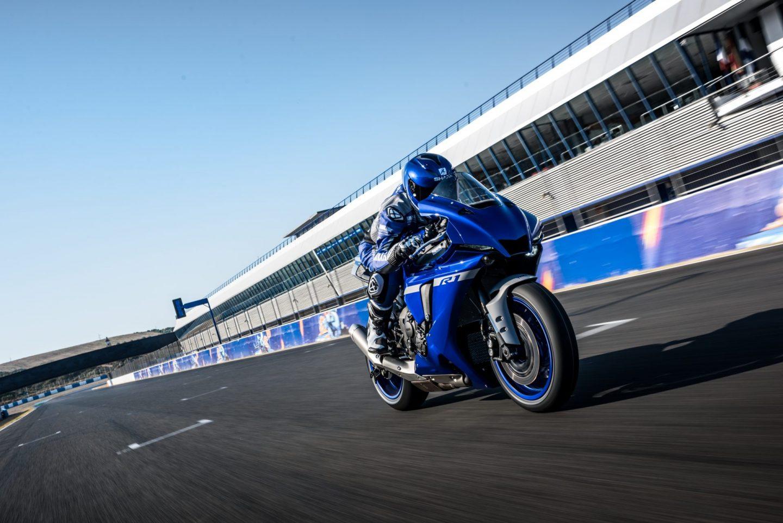 Yamaha-YZF-R1000-R1-1000-2021-Dumke-Luett-Hamburg-Vertragshaendler