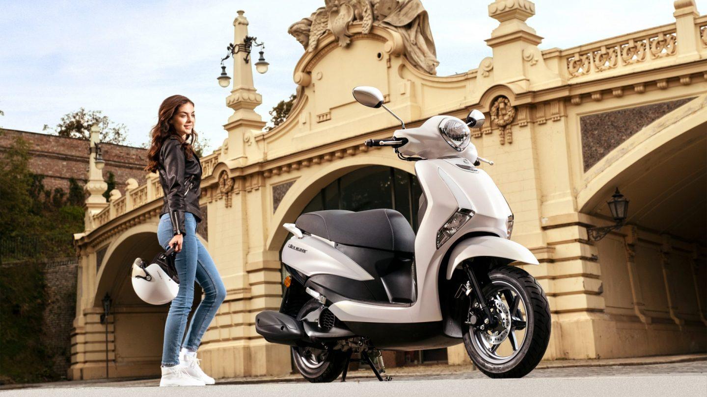 Yamaha-delight-125-2021-Dumke-Luett-Hamburg-Vertragshaendler