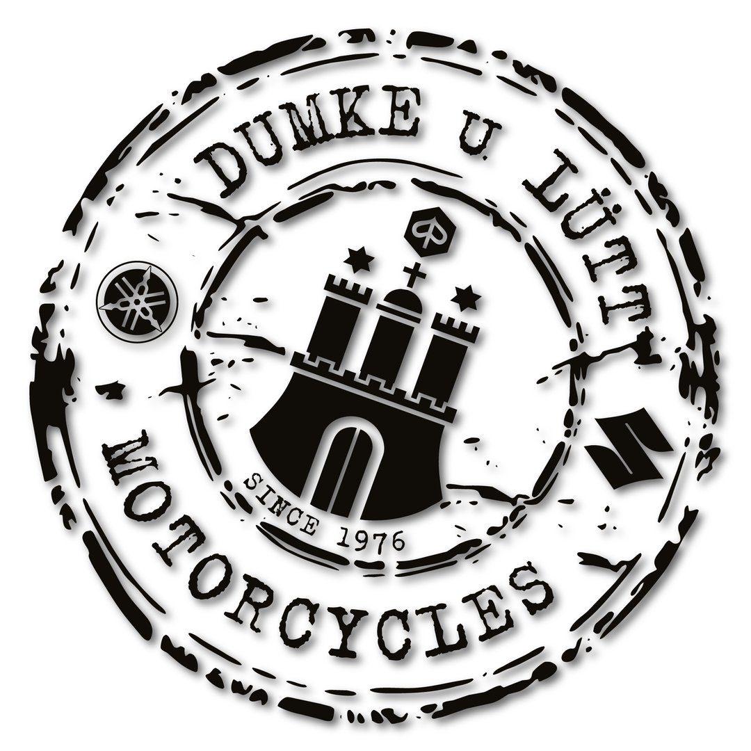 Dumke & Lütt Motorcycles